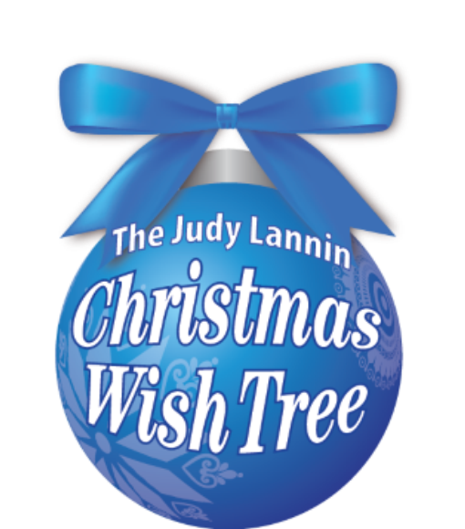 Wish Tree logo